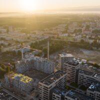Platanowy-Park-2021-08-25-10