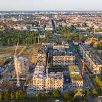 Platanowy-Park-2021-08-25-18