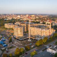 Platanowy-Park-2021-08-25-2-1024x682