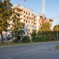 Platanowy-Park-2021-08-25-24