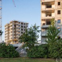 Platanowy-Park-2021-08-25-25