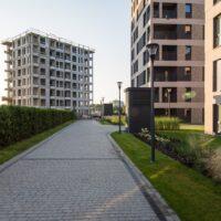 Platanowy-Park-2021-08-25-31