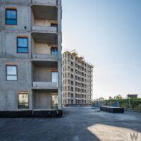 Platanowy-Park-2021-08-25-39