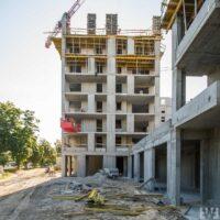 Platanowy-Park-2021-08-25-41
