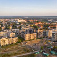 Platanowy-Park-2021-08-25-5
