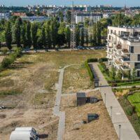 Platanowy-Park-2021-08-25-51