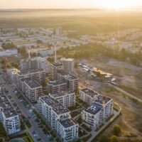 Platanowy-Park-2021-08-25-9-1024x682