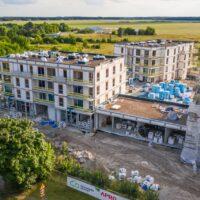 Podniebne-Ogrody-2021-08-07-12