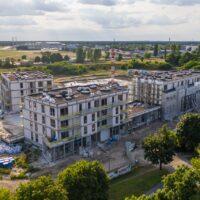 Podniebne-Ogrody-2021-08-07-13