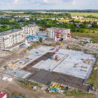 Podniebne-Ogrody-2021-08-07-7
