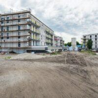 Podniebne-Ogrody-2021-08-10-42