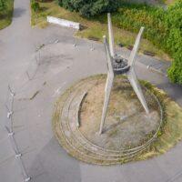 Skwer-Leszka-Bialego-2021-08-21-26