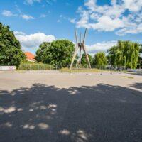 Skwer-Leszka-Bialego-2021-08-21-5
