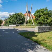 Skwer-Leszka-Bialego-2021-08-21-6-1024x682