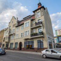 Sniadeckich-2-2021-07-31-4-1024x682