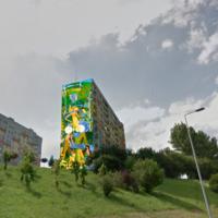 csm_mural_Nowowiejskiego_wizka_397da57a8a
