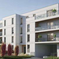 podniebne-ogrody-budynek-J-2-1024x508