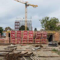 Apartamenty-przy-Chopina-2021-09-28-1-1024x682