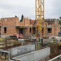 Apartamenty-przy-Chopina-2021-09-28-4-1024x682