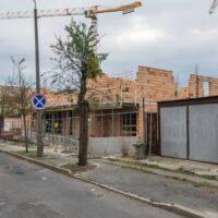 Apartamenty-przy-Chopina-2021-09-28-5-1024x682