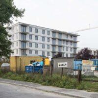 BTBS-Swarzewska-2021-09-28-5-1024x682