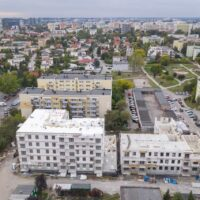 BTBS-Swarzewska-2021-09-28-7-1024x682