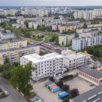 BTBS-Swarzewska-2021-09-28-8-1024x682