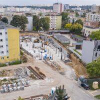 Chodkiewicza-64-2021-09-28-2-1024x682