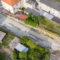 Frycza-Modrzewskiego-2021-09-15-3-1024x682