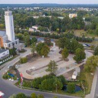 Park-and-Ride-Czyzkowko-2021-09-15-2-1024x682