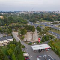 Park-and-Ride-Czyzkowko-2021-09-15-3