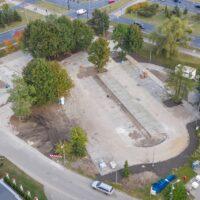 Park-and-Ride-Czyzkowko-2021-09-15-4