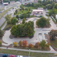 Park-and-Ride-Czyzkowko-2021-09-15-6-1024x682