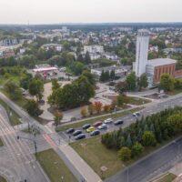 Park-and-Ride-Czyzkowko-2021-09-15-7-1024x682