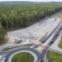 Park-and-Ride-Las-Gdanski-2021-09-15-1-1024x682