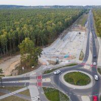Park-and-Ride-Las-Gdanski-2021-09-15-2