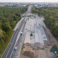 Park-and-Ride-Las-Gdanski-2021-09-15-6-1024x682