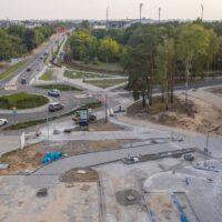 Park-and-Ride-Las-Gdanski-2021-09-15-9-1024x682