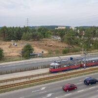 Park-and-Ride-Przylesie-2021-09-15-1