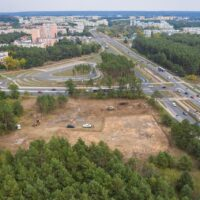 Park-and-Ride-Przylesie-2021-09-15-4