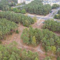 Park-and-Ride-Przylesie-2021-09-15-7-1024x682