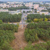 Park-and-Ride-Przylesie-2021-09-15-8-1024x682