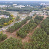 Park-and-Ride-Przylesie-2021-09-15-9-1024x682