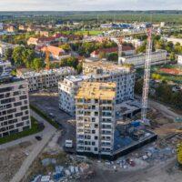 Platanowy-Park-2021-09-20-8-1024x682