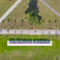 Politechnika-2021-09-03-1
