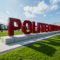 Politechnika-2021-09-03-22-1024x682