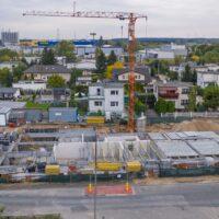 Regatowa-Przystan-2021-09-28-1-1024x682
