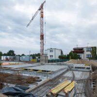Regatowa-Przystan-2021-09-28-3-1024x682