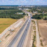 S5-Nowe-Marzy-Swiecie-2021-09-05-2