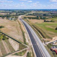 S5-Nowe-Marzy-Swiecie-2021-09-05-34-1024x682